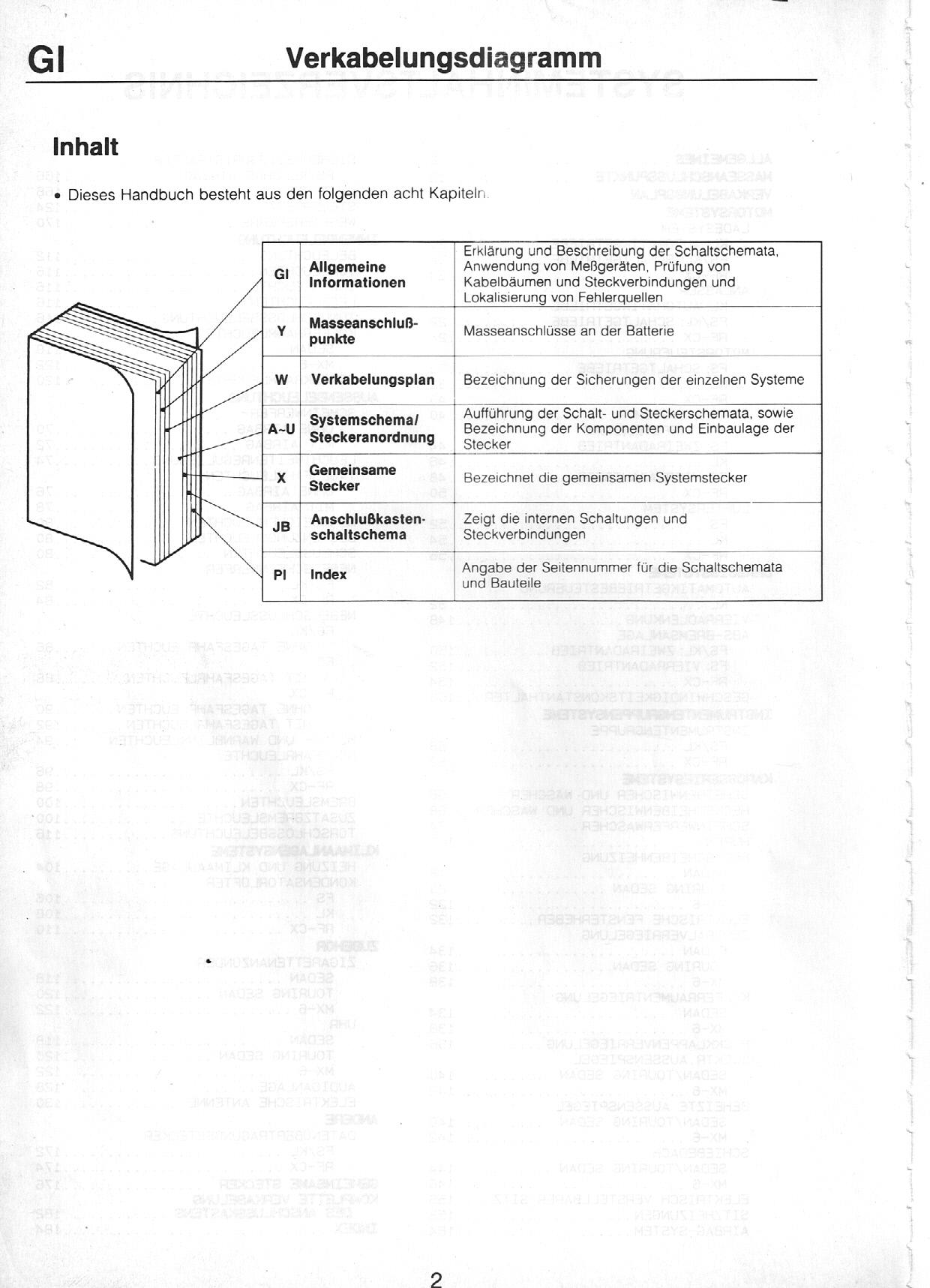 PMX626.info //DE/Mazda 626 & MX-6/Workshop Manuals/Scans/1996 ...